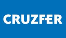 Logo 002 - Cruzfer