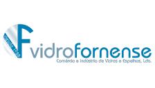 Logo 005 - Vidro Fornense