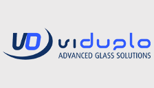 Logo 007 - ViDuplo