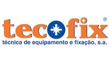 Logo 010 - Tecofix
