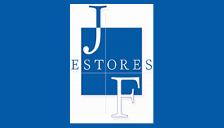 Logo 011 - Estores JF