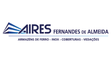 Logo 014 - Aires Almeida