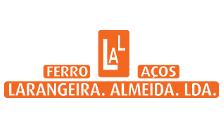 Logo 015 - Larangeira Almeida