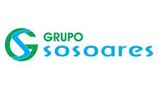 Grupo Sosoares Logo