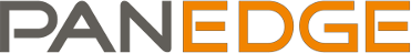 Panedge Logo